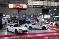 2015 Tokyo Auto Salon GT86-014