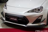 2015 Tokyo Auto Salon GT86-015