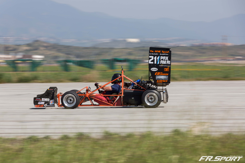 Solo II El Toro-102