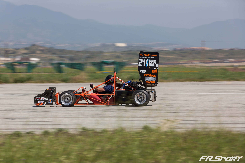 Solo II El Toro-116