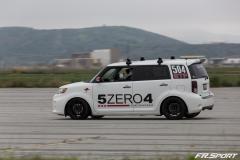 Solo II El Toro-046
