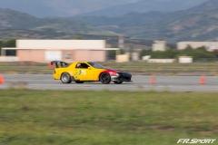 Solo II El Toro-328