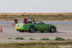 Solo II El Toro-334