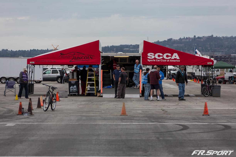 SCCA Pro Solo - El Toro-070