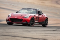 Mazda Global MX-5 Cup racecar-001