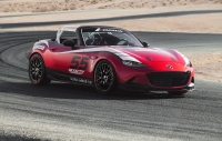 Mazda Global MX-5 Cup racecar-002
