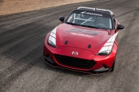 Mazda Global MX-5 Cup racecar-004