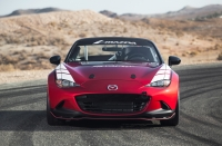 Mazda Global MX-5 Cup racecar-005