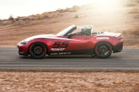 Mazda Global MX-5 Cup racecar-010