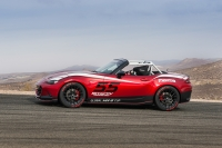 Mazda Global MX-5 Cup racecar-011