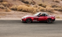 Mazda Global MX-5 Cup racecar-012
