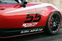 Mazda Global MX-5 Cup racecar-017