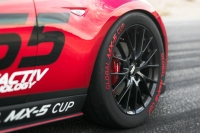 Mazda Global MX-5 Cup racecar-018