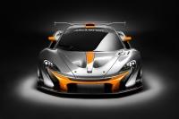 2015 McLaren P1 GTR-001
