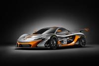 2015 McLaren P1 GTR-002