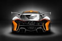 2015 McLaren P1 GTR-003