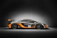 2015 McLaren P1 GTR-005