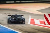 2015 McLaren P1 GTR-009