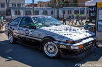 2014 Nisei Showdown-31