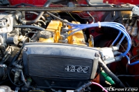 toyotafest-may-2013-002