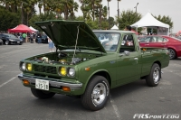 toyotafest-may-2013-009