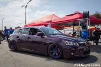 toyotafest-may-2013-011