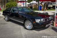 toyotafest-may-2013-013