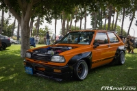 toyotafest-may-2013-019