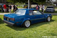 toyotafest-may-2013-020